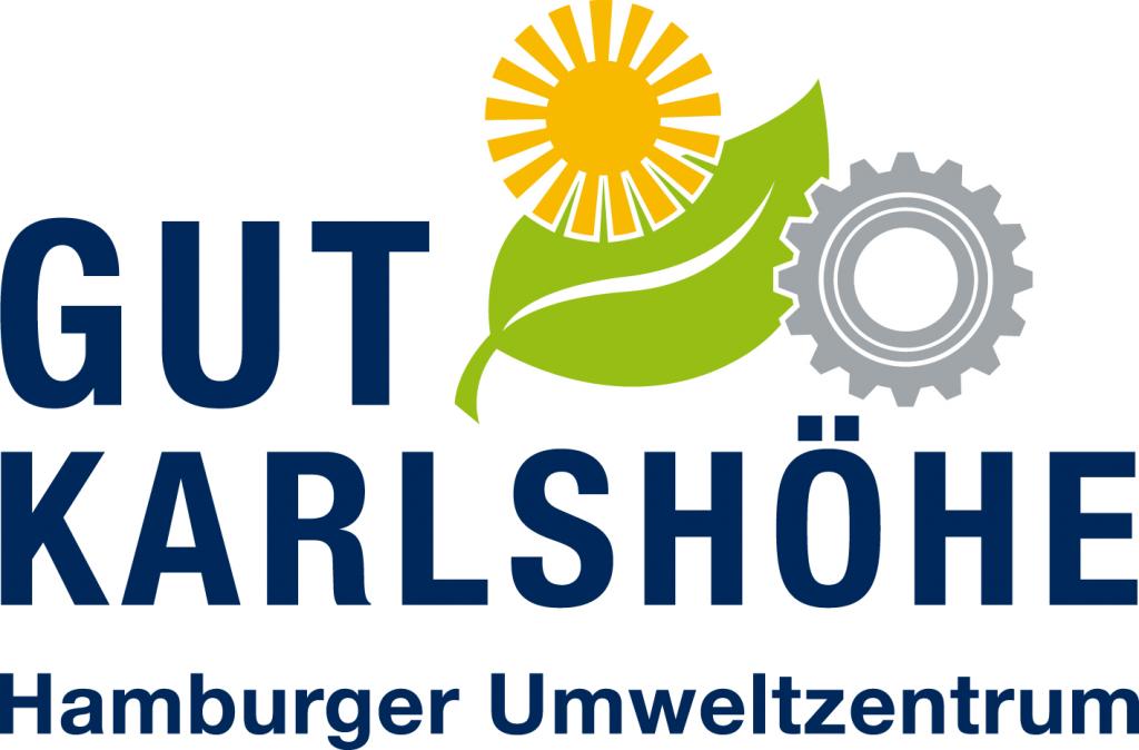 Gut-Karlshšhe_Logo_WEB